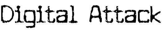Cuomotype