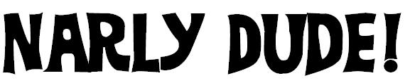 DickVanDykeBold