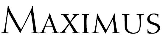 DiotimaExpertBQ-Roman