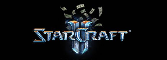 StarCraft II Marketing Strategy
