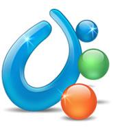 ObjectDock 2 logo