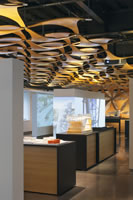 15 Interesting and Creative Offices by Tech Companies