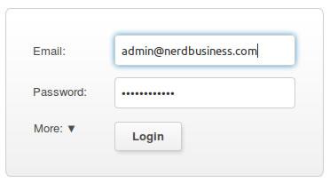 Neomailbox login