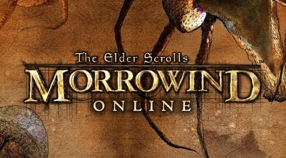 Morrowind Online