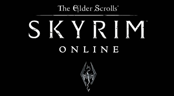 Skyrim Online