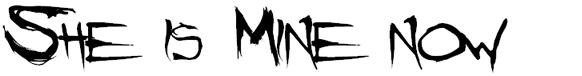 Angryblue