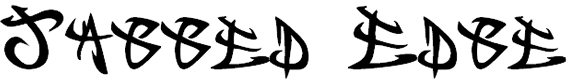 BBOYSTRUT