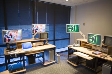 Nice Macs Setup By Pasddecontraintes Posted On Glennwolsey.com